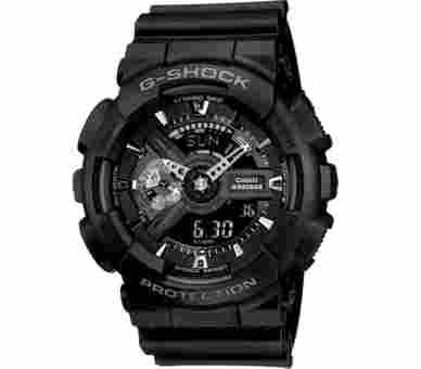 Casio G-Shock - GA-110-1BER