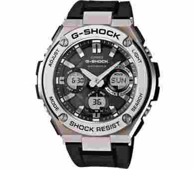 Casio G-Shock - GST-W110-1AER