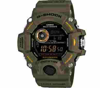 Casio G-Shock Rangeman - GW-9400-3ER