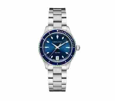 Hamilton Jazzmaster Seaview - H37451141
