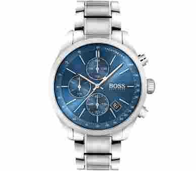 Hugo Boss Grand Prix - 1513478