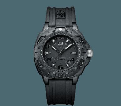Luminox Sentry 0200 Series - XL.0201.BO