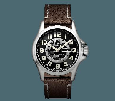 Luminox Field Automatic Day Date 1800 Series - XL.1801.NV