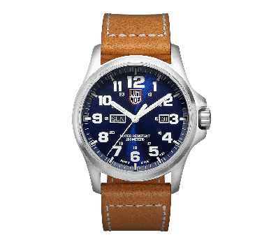 Luminox Atacama Day Date 1920 Series - XL.1924