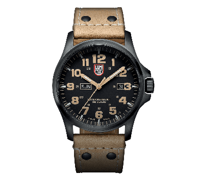 Luminox Atacama Day Date 1920 Series - XL.1925