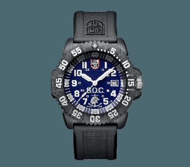 Luminox Special Operations - XS.3053.SOC.SET