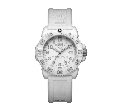 Luminox Seal Colormark 7050 Series - XS.7057.WO