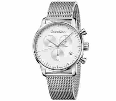 Calvin Klein City - K2G27126