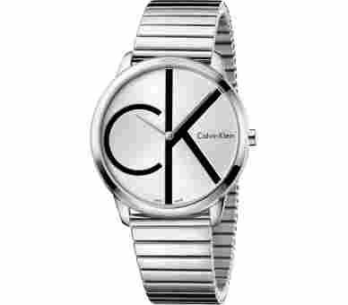 Calvin Klein Minimal (40 mm) - K3M211Z6