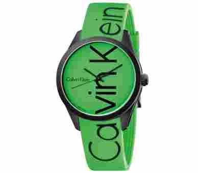 Calvin Klein Color - K5E51TWL