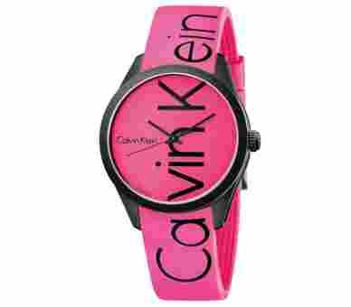 Calvin Klein Color - K5E51TZP