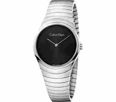 Calvin Klein Whirl - K8A23141
