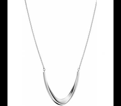 Calvin Klein Necklace Shade - KJ3YMN000100