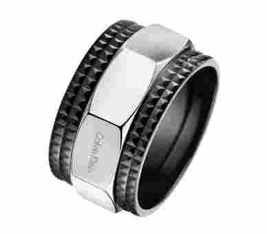 Calvin Klein Ring High - KJ4JBR2001