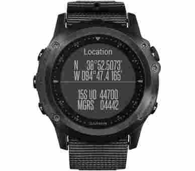 Garmin Outdoor Tactix Bravo - 010-01338-0B