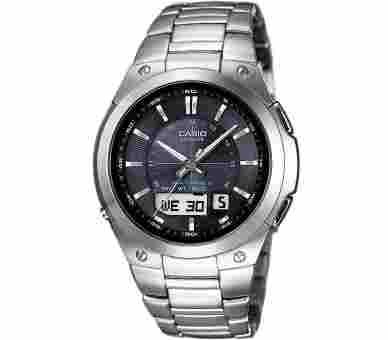 Casio Collection - LCW-M150TD-1AER
