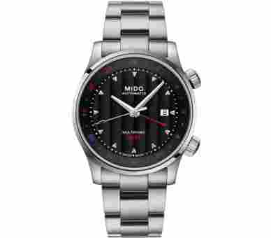 Mido Multifort - M005.929.11.051.00