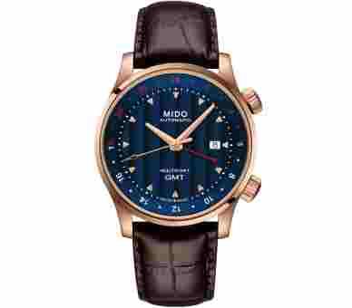 Mido Multifort - M005.929.36.041.00