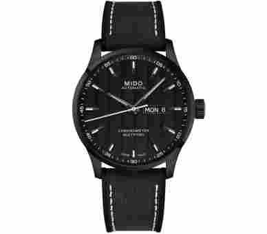 Mido Multifort III - M038.431.37.051.00