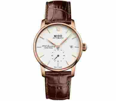 Mido Baroncelli - M8608.3.26.8