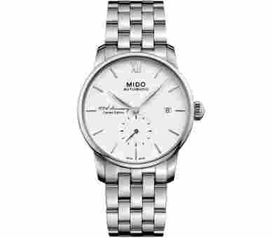 Mido Baroncelli - M8608.4.26.1