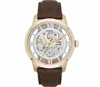 Fossil Townsman Automatic - ME3043