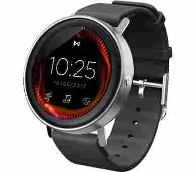 Misfit Vapor Smartwatch - MIS7004