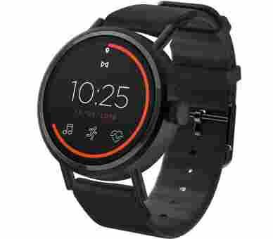 Misfit Vapor 2 Smartwatch - MIS7100