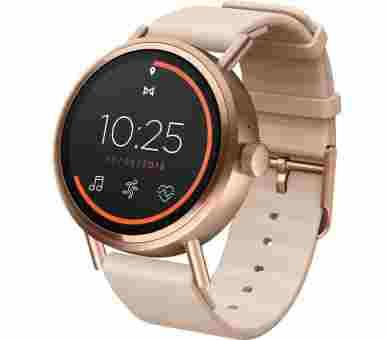 Misfit Vapor 2 Smartwatch - MIS7104