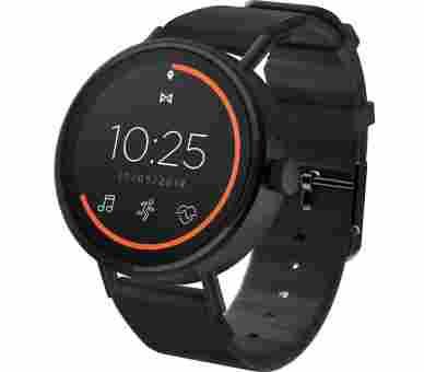 Misfit Vapor 2 Smartwatch - MIS7200