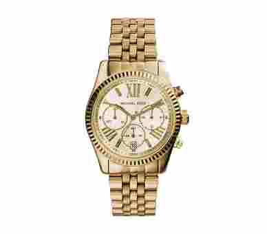 Michael Kors Lexington - MK5556
