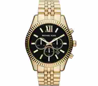 Michael Kors Lexington - MK8286