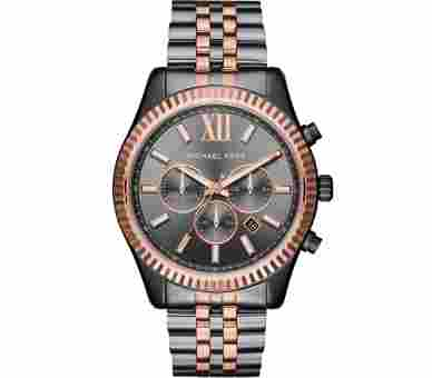 Michael Kors Lexington - MK8561