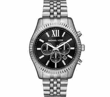 Michael Kors Lexington - MK8602