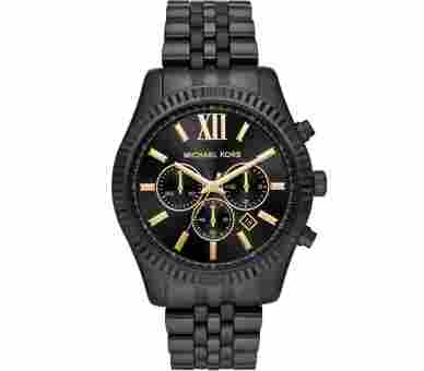 Michael Kors Lexington - MK8603