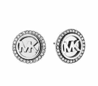 Michael Kors Logo Ohrstecker - MKJ4516040