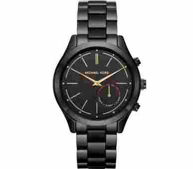 Michael Kors Access Slim Runway Hybrid Smartwatch - MKT4003