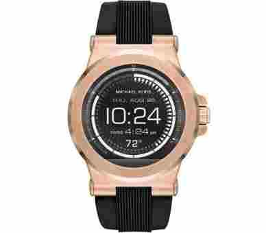 Michael Kors Access Dylan Smartwatch - MKT5010