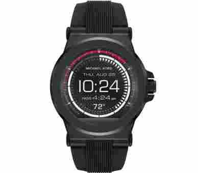 Michael Kors Access Dylan Smartwatch - MKT5011