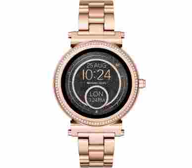 Michael Kors Access Sofie Smartwatch - MKT5022