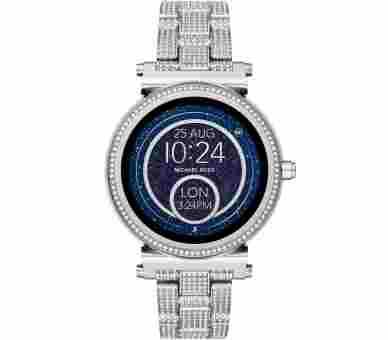 Michael Kors Access Sofie Smartwatch - MKT5024