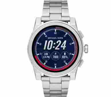 Michael Kors Access Grayson Smartwatch - MKT5025