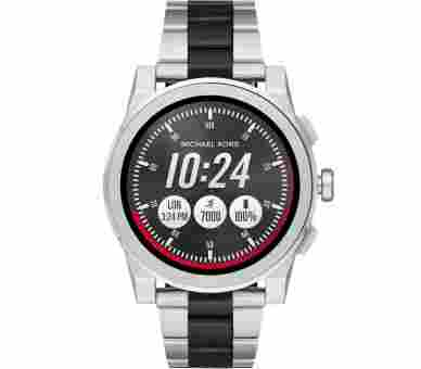 Michael Kors Access Grayson Smartwatch - MKT5037