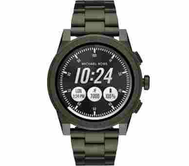 Michael Kors Access Grayson Smartwatch - MKT5038