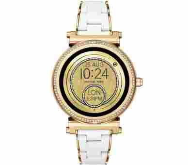Michael Kors Access Sofie Smartwatch - MKT5039