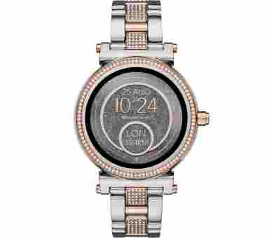 Michael Kors Access Sofie Smartwatch - MKT5040