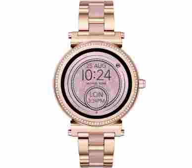Michael Kors Access Sofie Smartwatch - MKT5041
