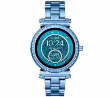 Michael Kors Access Sofie Smartwatch - MKT5042