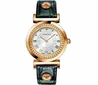 Versace Vanity - P5Q80D001S009