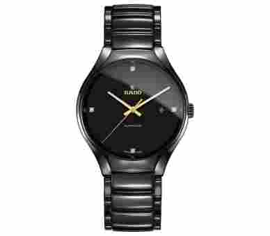 Rado True Automatic Diamonds - R27056712